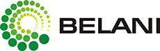Белани
